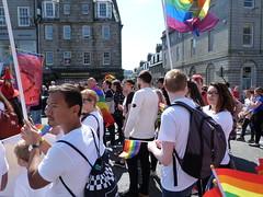 Grampian Pride 2018 (159) (Royan@Flickr) Tags: grampianpride2018 grampian pride aberdeen 2018 gay march rainbow costumes union street lgbgt