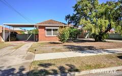 9 Jellicoe Street, Flinders Park SA