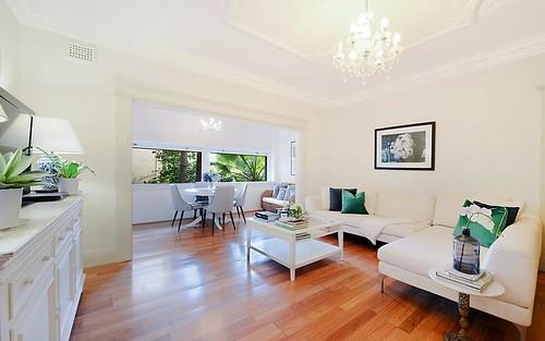 2/16 Cranbrook Rd, Bellevue Hill NSW 2023