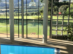 View of the Gardens (RobW_) Tags: garden view thehydro lindida stellenbosch western cape south africa friday 16mar2018 march 2018