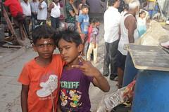 The Madraswadi Rockstars (firoze shakir photographerno1) Tags: marriammenfeast2018 madraswadi worli shanmugham streetphotography hinduism shotbyfirozeshakir karumarriammen