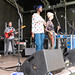 SHOOHRAH ALL THE WAY FROM CORK [PERFORMING AT AFRICA DAY 2018 IN DUBLIN]-140603