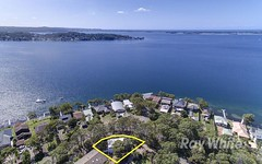 118 Fishing Point Road, Fishing Point NSW
