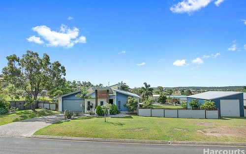62 Ocean View Rd, Gorokan NSW 2263