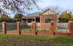 36 Chardonnay Street, Muswellbrook NSW