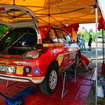 "Iseum Rallye 2018 Tim Gábor <a style=""margin-left:10px; font-size:0.8em;"" href=""http://www.flickr.com/photos/90716636@N05/42451949731/"" target=""_blank"">@flickr</a>"