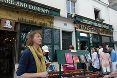 paris2018-31 (RozBassford) Tags: paris paris2018 versailles travelphotography france notredame chateauduversailles jardinduversailles holidaysnaps rozbassfordphotographer sacrecoeur montmartre 9tharondissment