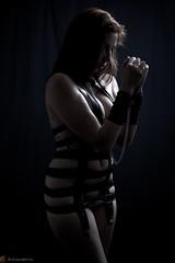 IMG_4818 (m.acqualeni) Tags: acqualeni manuel manu fille sexy glamour prisonnière attaché à une chaise avec des chaines bâillon bâillonné lingerie sous vêtement mouillé eau gothic gothique goth datk noir joile sm bondage sado maso fétichiste fetish torture bdsm slave esclave