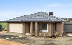 Lot/6 Lynch Lane, Axedale VIC