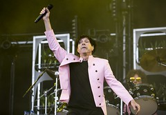 "Sparks - Primavera Sound 2018 - Jueves - 1 - M63C4543 • <a style=""font-size:0.8em;"" href=""http://www.flickr.com/photos/10290099@N07/42492691851/"" target=""_blank"">View on Flickr</a>"