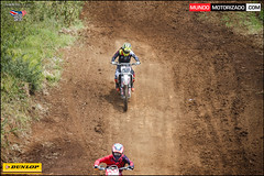 Motocross_1F_MM_AOR0209