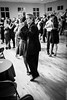 _ALX9814.jpg (Alex.Tango.Fuego) Tags: alexlongphotographer tangofestivals astf2018 alextangofuegofoto argentinetango austinspringtangofestival2018