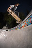 Mauro_LienToTail (Fabio Stoll) Tags: skateboarding skate skatephotography skateboard slide sony alpha 99 godox ad360 switzerland ajvt streetskate personen street outdoor sprung post highest metz wallride indie grab streetphotographie streetsskateboarding skateboardingphotographie flip nollie park architektur tailslide crooked grind ollie pirnt