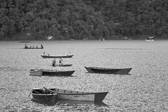 DSC08556 (LHansos) Tags: nepal pokhara travel phewa lake sony a6000