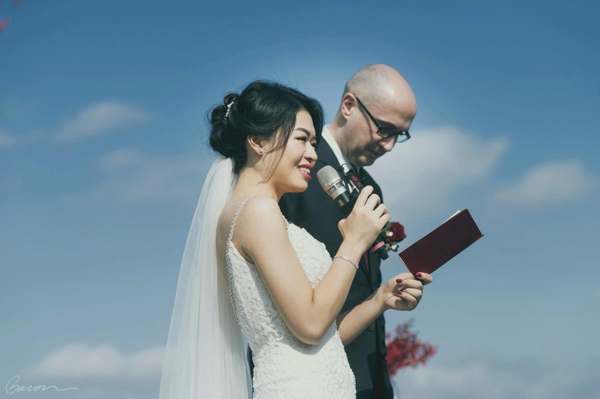 Color_113,BACON, 攝影服務說明, 婚禮紀錄, 婚攝, 婚禮攝影, 婚攝培根, 心之芳庭