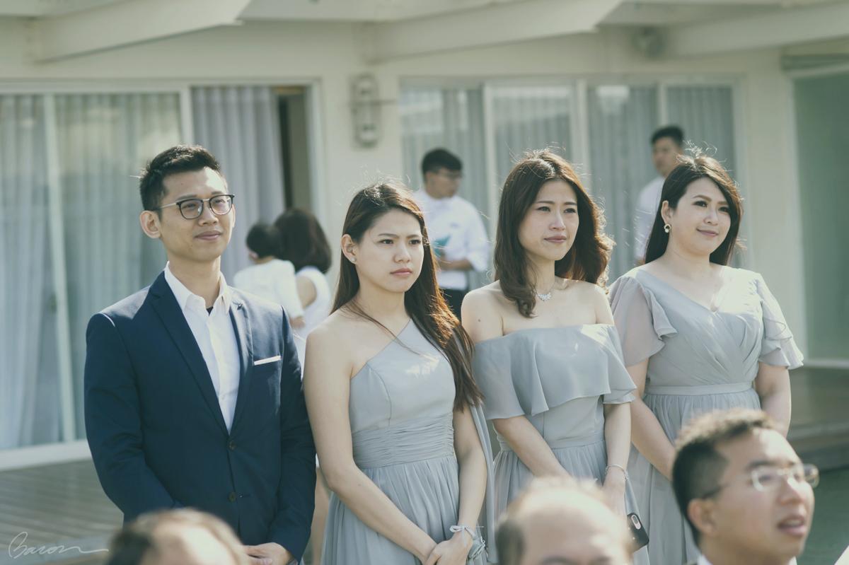 Color_119,BACON, 攝影服務說明, 婚禮紀錄, 婚攝, 婚禮攝影, 婚攝培根, 心之芳庭