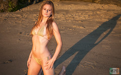 Pretty Bikini Model Laguna Sunset! High Res Photos of Gorgeous Surf Girl! Beautiful Portraits & Headshots! Beautiful Surf Goddess! Athletic Action Portraits of Swimsuit Bikini Models! Sexy Aphrodite! Pretty 45SURF Tall, Thin, Fit Windy Woman! dx4/dt=ic! (45SURF Hero's Odyssey Mythology Landscapes & Godde) Tags: swimsuit malibu model beautiful golden ratio composition photography surf goddesses athletic action portraits bikini models athena artemis helen aphrodite gold 45 beach muholland manhattan usa1 fine art lingerie goddess ltd theory dx4dtic the birth venus beautful hot sexy sun sand gorgeous pretty sexiest hottest