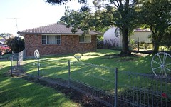 1/1 Holloway Street, Armidale NSW