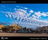 1053_D8C_0703_bis_San_Vito (Vater_fotografo) Tags: sanvitolocapo sicilia italia it ciambra clubitnikon cielo controluce ciambrasalvatore vaterfotografo nikonclubit nikon nuvole natura nwn nuvola ngc nube ncg nubi