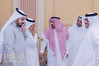 DSC_4867 (Reda Almakiy) Tags: زواج فرح عرس افراحنا قاعةالملكة السعودية نيكون كانون عدستي هاشتاق صوره كميرا انستقرام عرب تصوير تصويري عربفوتو فوتو منتصوير صورة لايك صور لقطة ابداع follow photography happy love saudi afrahna