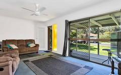 7 Kiah Close, Ocean Shores NSW