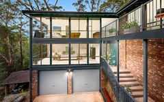21 Elegans Avenue, St Ives NSW