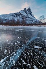 IMG_8743 (tomikaro) Tags: tromsø wintrer auroraborealis aurora trip landscape northern enjoythearctic arctic norway
