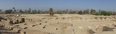 Northern Palace, Amarna (3).JPG (tobeytravels) Tags: egypt akhenaten elamarna akhetaten akhetaton princessmeritaten minya palaceofnefertiti northsuburb