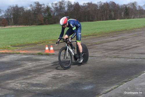 PK TT Antwerpen 2018 (287)