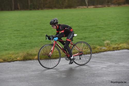 PK TT Antwerpen 2018 (18)