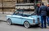 Weißwandreifen (krieger_horst) Tags: cabriolet sizilien palermo italien