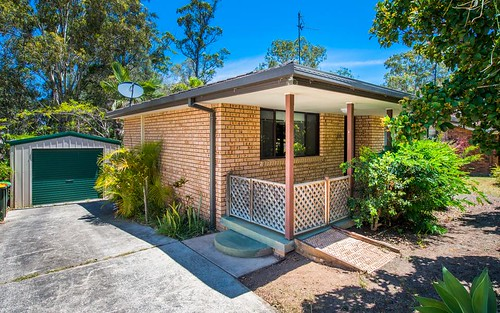 99 Nightingale Street, Woolgoolga NSW