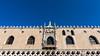 Palazzo Ducale (Nicola Pezzoli) Tags: italia venezia venice carnevale canals canali italy travel palazzo ducale blue sky art piazza san marco