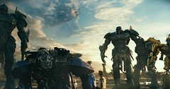 Transformers.The.Last.Knight.2017.1080p.BluRay.x264.DTS-HDC.mkv_20170921_125120.974 (capcomkai) Tags: transformersthelastknight tlk optimusprime op knightop transformers