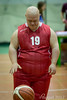 XmasBOWL_-358 (Manuela Pellegrini) Tags: gast basket onlus gioco team