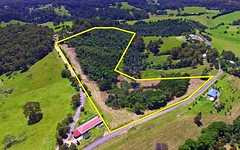 Lot 31 Maher Lane, Central Tilba NSW