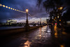 I pray that someday this may raise me (Jim Nix / Nomadic Pursuits) Tags: england europe jimnix lensbaby lightroom london nomadicpursuits riverthames sony sonya7ii uk unitedkingdom lamppost rain rainy travel wet trio28