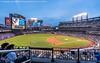 Mets and Brewers (20180413-DSC04187) (Michael.Lee.Pics.NYC) Tags: newyork mets citifield mlb majorleaguebaseball stadium milwaukeebrewers yoesniscespedes winningstreak section329 sony a7rm2 voigtlanderheliar15mmf45