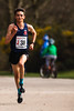 DSC_8845 (@imageineering) Tags: suttonpark athlete fast race road run runners