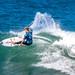 Bells Beach Rip Curl Pro-108