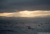 (takafumionodera) Tags: cloud dusk enoshima fujisawa japan olympus penf sea sky sunset 夕日 夕景 夕焼け 日の入り 江ノ島 海 空 藤沢 雲