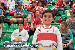 V Copa Koryo Costa Rica 2018 (85 of 94)