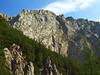 Rzenik (Vid Pogacnik) Tags: slovenia slovenija kamniksavinjaalps mountain hiking climbing outdoors landscape rzenik