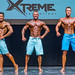 LBMC 2018-Men's Physique Class Winners