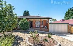 12 Chiswick Court, Endeavour Hills VIC