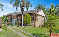 4 Walpole Close, Wetherill Park NSW