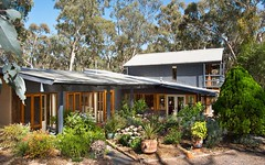 229 Colles Road, Castlemaine VIC