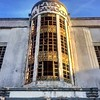 Teatro Rosa Damasceno (winterade) Tags: architecture architektur theater artnouveau