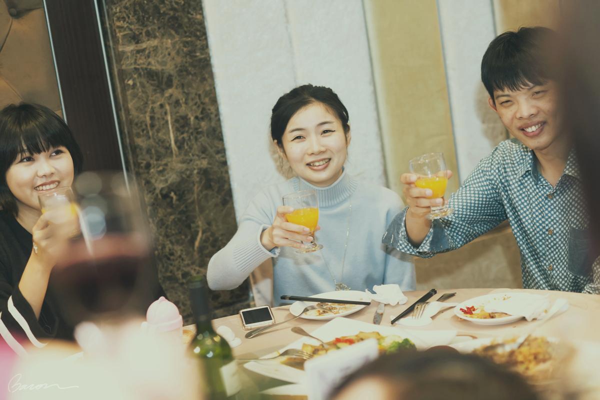 Color_250,BACON, 攝影服務說明, 婚禮紀錄, 婚攝, 婚禮攝影, 婚攝培根, 心之芳庭