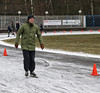 2018 Doornsche-IJsclub (Steenvoorde Leen - 7.5 ml views) Tags: 2018 doorn utrechtseheuvelrug schaatsbaan doornscheijsclub ijsbaan natuurijsbaan people ice iceskating schaatsen skating schittshuhlaufen eislaufen skate patinar schaatser skats skaters dutch holland zaterdag fun ijspret icefun icy winter glide